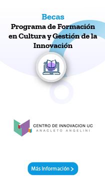 innovacionuc