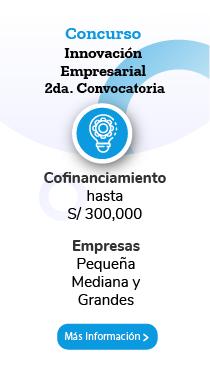 Innovacion Empresarial